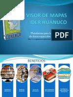 01-04-Gobierno-Regional-Huanuco.pdf