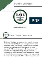 NATE_Tower_Climber_Orientation-Copy.pdf