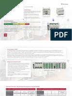 migrat-pp034_-pt-e.pdf
