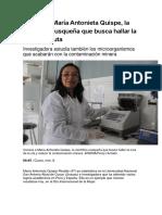 Conoce-a-María-Antonieta-Quispe.docx