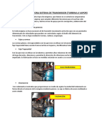 PROPUESTA DE MEJORA TURBINA DE VAPOR.docx
