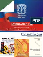 Curso señalización.pdf