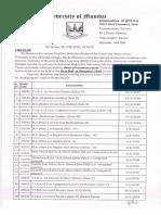 dtscommfisrthalf2018.pdf