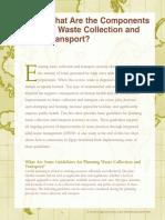 US EPA 1.pdf
