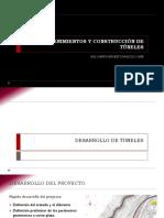 4. Sostenimiento.pdf