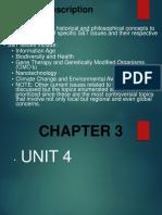 Chapter-3_Unit-4-STS-Courseware-1.pptx