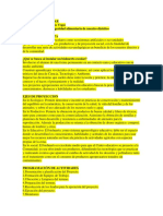 BIOHUERTO ESCOLAR.docx