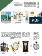 Linea Del Tiempo Del Reloj (3) (2)