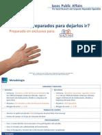 Sobre ejecutivos.pdf