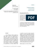 489-1706-1-PB.pdf