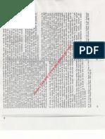 4º Texto Goffman, E. (1997) La Presentación de La Persona en La Vida Cotidiana. Parte 2