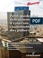 Pocket guide courroies.pdf