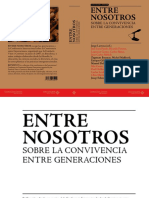 234425122-Entre-Nosotros-Sobre-La-Convivencia-Entre-Generaciones.pdf