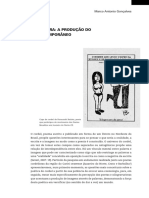 cordel22238-3875-sant-01-02-0219.pdf