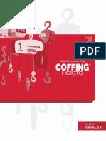 206 CoffingCatalog Scr.pdf