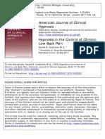 crasilneck1979.pdf