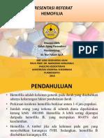313066745-hemofilia-pada-anak.ppt