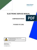 DOOSAN_PP_05012018050221_143_46720686.pdf