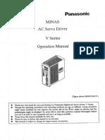 MINAS-Vseries_manual_e.pdf