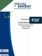 Elektronika_I