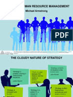 05-06-tutor-resource-strategic-hrm-ch-2-.ppt