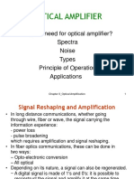 3_Chap3OpticalAmplification