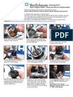 Quick Fix Tips -  Spinning Anit Reverse.pdf