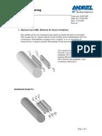Mainenance Tranining_SAFE (Español).pdf