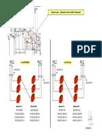 Jam  detection (2).pdf