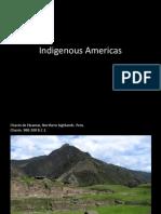 indigenousamericas review