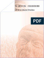 modificación corporal en prehispanicos.pdf