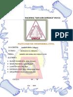 Diseno-de-Linea-de-Conduccion-1[1].docx