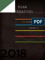 PLAN-OPERATIVO-2018 (1).docx