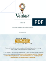 The Vantage Sales Kit As of 06.22.17.pdf