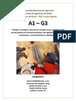 A1 - G3.docx