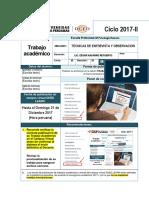 TA-2017-2-TECNICAS DE ENTREVISTA Y OBSERV PLAN NUEVO (2).docx