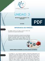 2. El Petroleo y sus Derivados.pdf