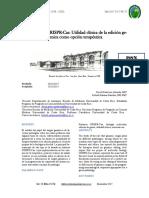 31939-Texto del artículo-94023-1-10-20180108.pdf
