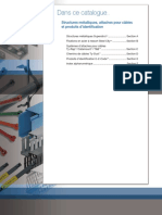 A-Structures-metalliques.pdf