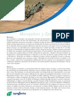 mosquitos.pdf