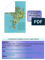 La Construcción de Las Naciones_ 2014_0_II_introducción [Reparado]