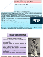 Argentina Siglo XIX 2014 0