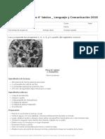 prueba_12108.pdf