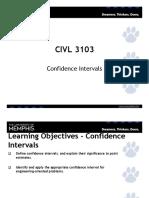 Confidence Intervals_full.pdf