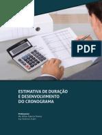 GTP - Unidade 3.pdf