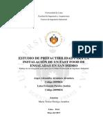 Alcantara_Alcantara_Angee_ Alexandra.pdf