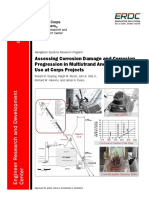 Assessing corrosion damaage in COE structures a582963.pdf