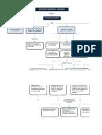 Mapa Conceptual Entrega Dos