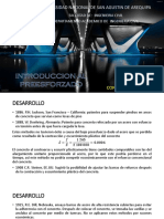 001 Introduccion al preesforzado.pdf