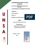 LAB06_PID1 (1).docx